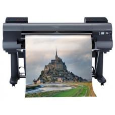 Canon imagePROGRAF iPF8400SE