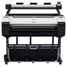 MFP Scanner L36e