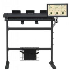 MFP Scanner M40