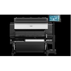imagePROGRAF TX-3000 MFP T36
