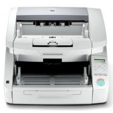 Canon imageFORMULA DR-G1100II
