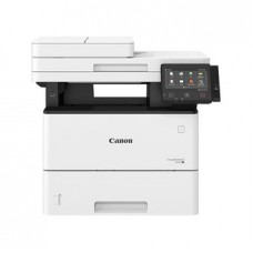 Canon imageRUNNER 1643iF