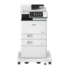 Canon imageRUNNER ADVANCE 615i