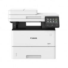Canon i-SENSYS MF525x