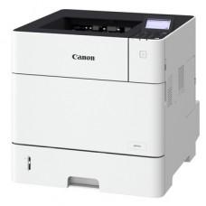 Canon i-SENSYS LBP351x
