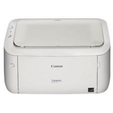 Canon i-SENSYS LBP-6030w