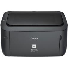 Canon i-SENSYS LBP-6030B