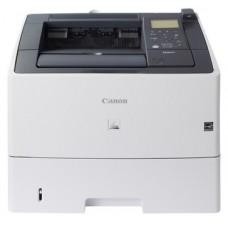 Canon i-SENSYS LBP-6780x