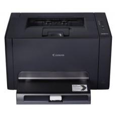 Canon i-SENSYS LBP-7018C